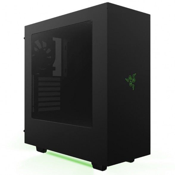 razer-nzxt-s340-custom-pc-review-1
