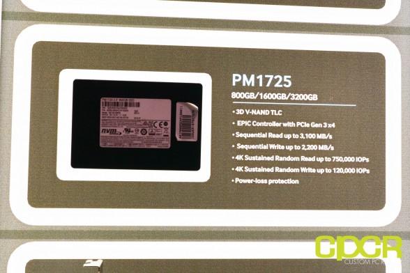 samsung-pm1725-pcie-ssd-fms-2015-custom-pc-review-1