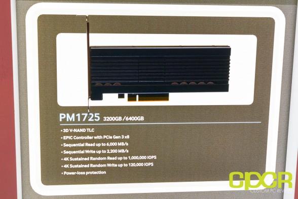 samsung-pm1725-pcie-ssd-fms-2015-custom-pc-review-2