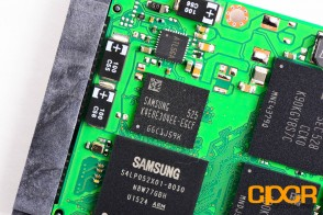 samsung-pm863-960gb-custom-pc-review-7