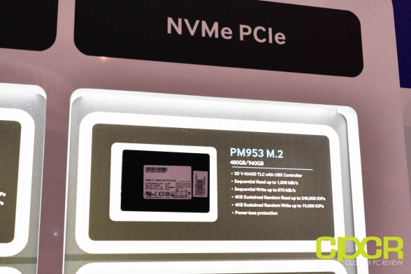 samsung-pm953-pcie-ssd-fms-2015-custom-pc-review-1