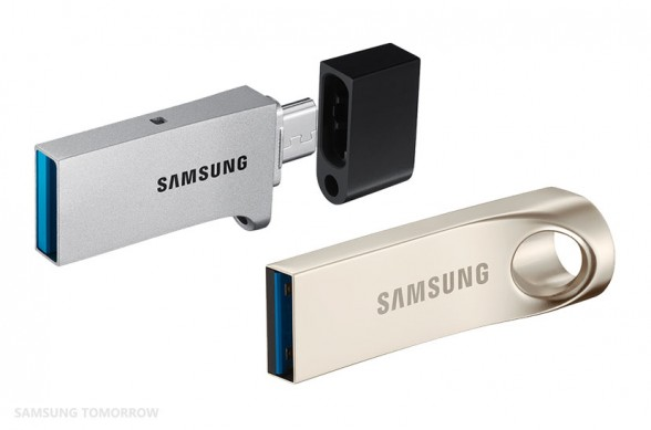 samsung-usb-flash-drives-bar-duo-press-release-1