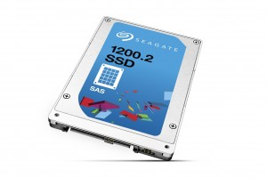 seagate-1200-2-sas-24gb-enterprise-ssd