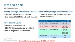 seagate-1200-2-sas-ssd-product-slides_Page_11