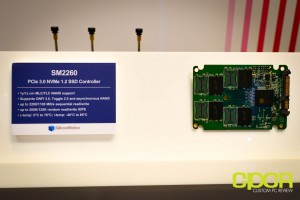 silicon-motion-sm2260-ssd-controller-fms-2015-custom-pc-review-1