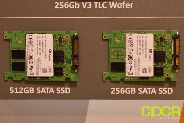 sk-hynix-3d-nand-fms-2015-custom-pc-review-3