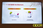 sk hynix 3d nand fms 2015 custom pc review 5