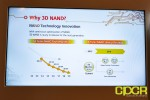 sk hynix 3d nand fms 2015 custom pc review 8