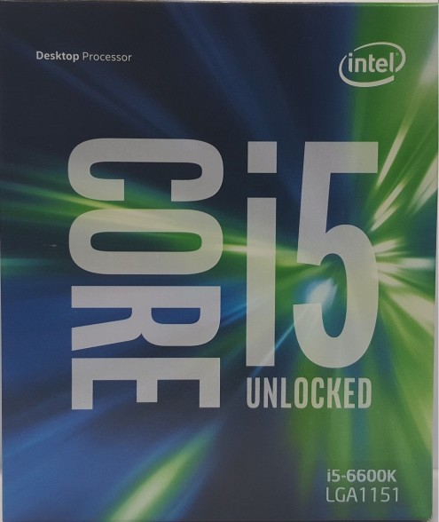 skylake-intel-i5-6600k-custom-pc-review