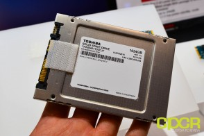 toshiba-client-enterprise-ssds-fms-2015-custom-pc-review-1