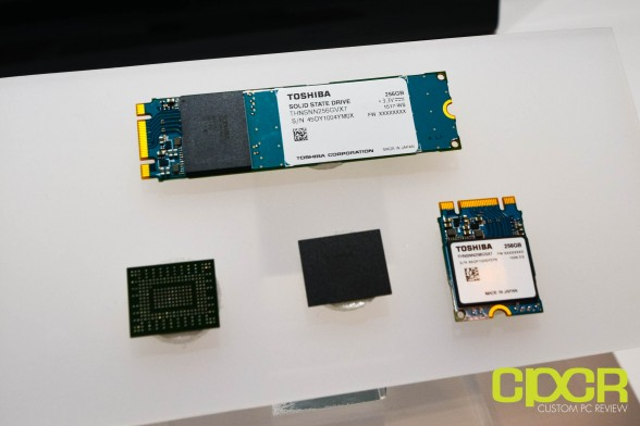 toshiba-client-enterprise-ssds-fms-2015-custom-pc-review-3
