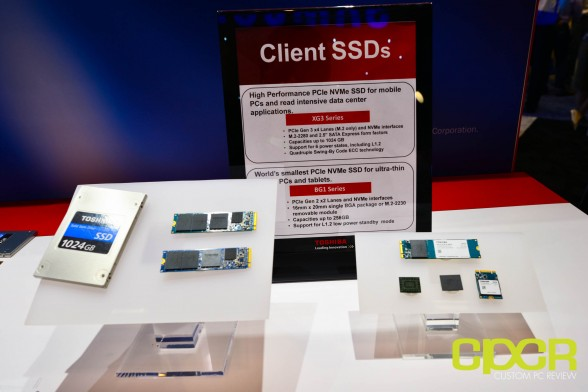 toshiba-client-enterprise-ssds-fms-2015-custom-pc-review-4