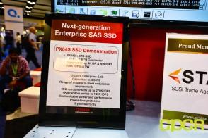 toshiba-client-enterprise-ssds-fms-2015-custom-pc-review-6