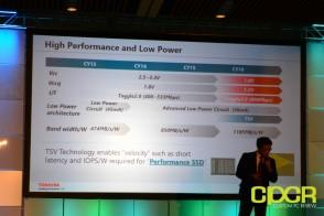 toshiba-keynote-3d-nand-fms-2015-custom-pc-review-1