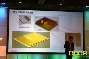 toshiba-keynote-3d-nand-fms-2015-custom-pc-review-10