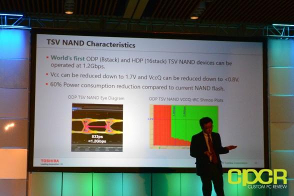 toshiba-keynote-3d-nand-fms-2015-custom-pc-review-11