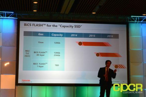 toshiba-keynote-3d-nand-fms-2015-custom-pc-review-4