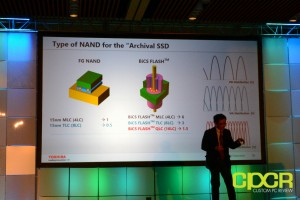 toshiba-keynote-3d-nand-fms-2015-custom-pc-review-6