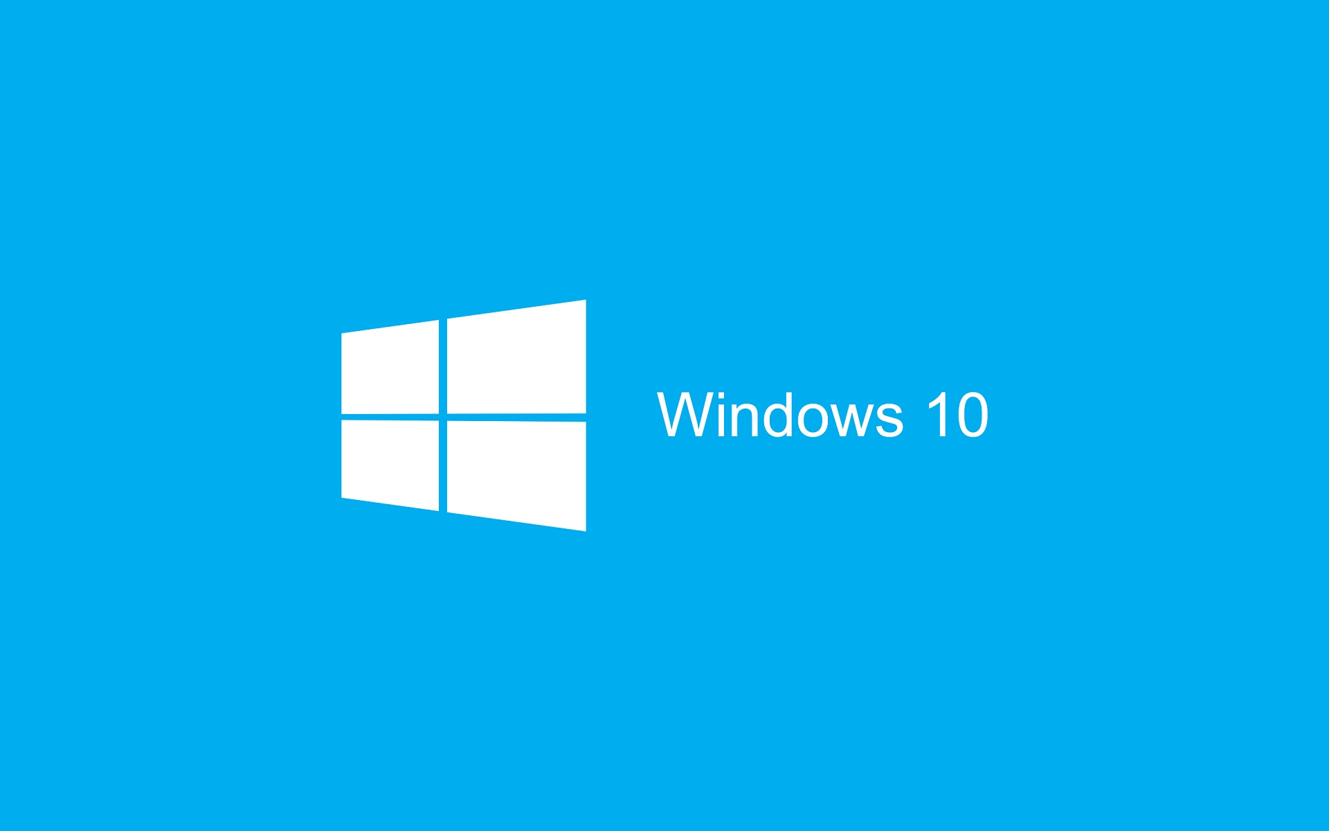 Microsoft 39 s latest windows 10 update broken update fails for Latest windows for pc