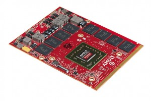 amd-e8950-mxm-custom-pc-review