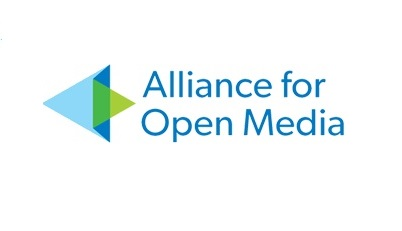 open-media-alliance-custom-pc-reivew