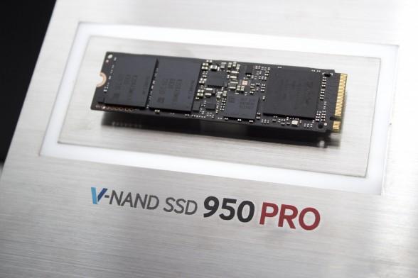 samsung-950-pro-custom-pc-review