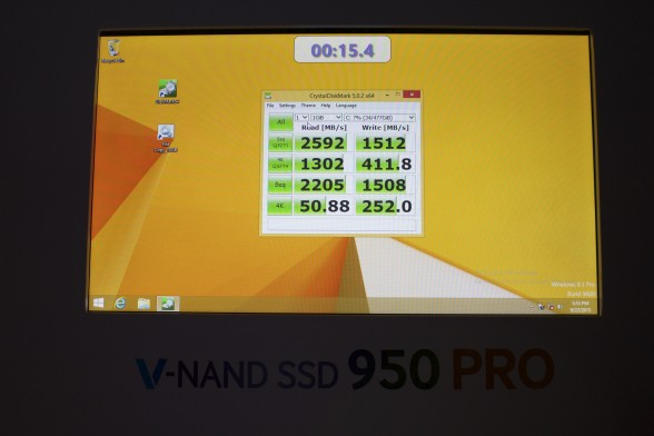 samsung-950-pro-performance-custom-pc-review