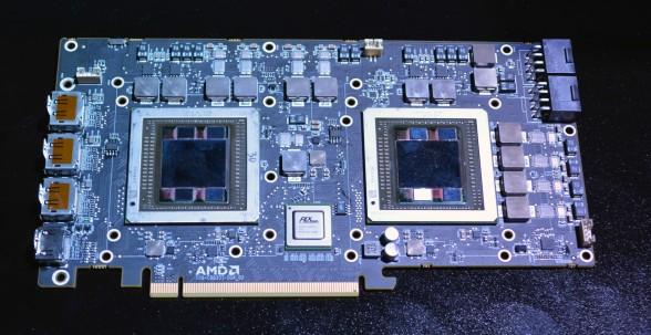 AMD-Dual-Fiji-XT-R9-Fury-X2-Gemini