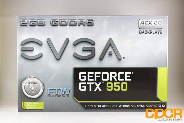 evga_gtx-950-ftw-1