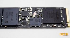 samsung-950-pro-custom-pc-review-11