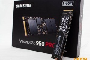 samsung-950-pro-custom-pc-review-7