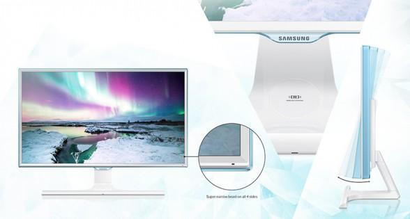 samsung-se370-custom-pc-review