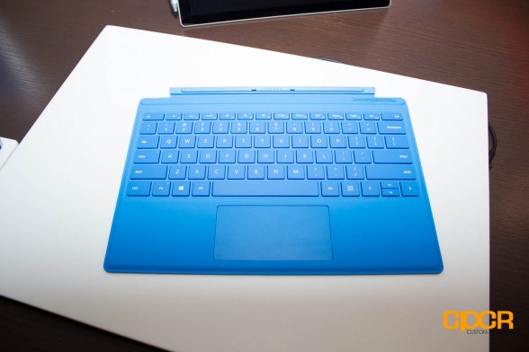surface-pro-4-custom-pc-review-5