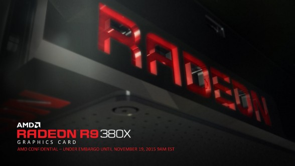 AMD-Radeon-R9-380X-Press-Deck-Legally-Approved-incl-AIB-boardsjpg_Page1