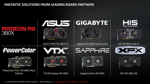 AMD-Radeon-R9-380X-Press-Deck-Legally-Approved-incl-AIB-boardsjpg_Page71
