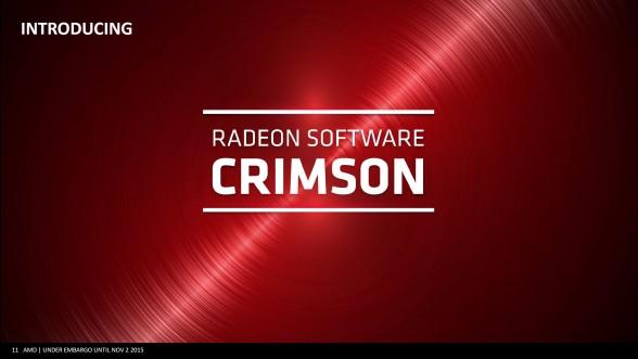 AMD-Radeon_Crimson-Driver_Crimson
