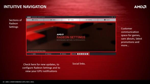 AMD-Radeon_Crimson-Driver_Navigation