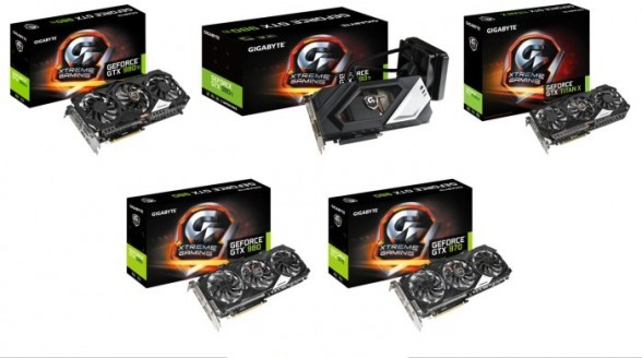 Gigabyte-Xtreme-Gaming-Series