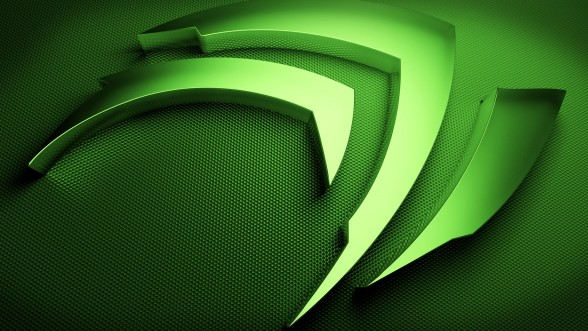 NVIDIA GeForce Game Ready Driver 361 75 WHQL Released