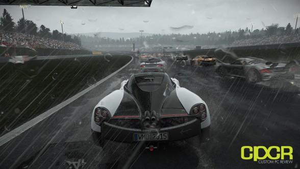custompcreview_projectcars-screenshot