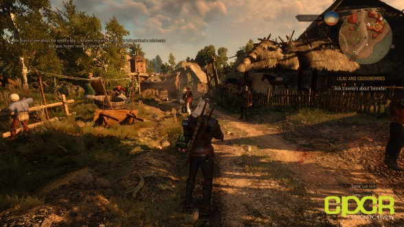 custompcreview_witcher3-screenshot