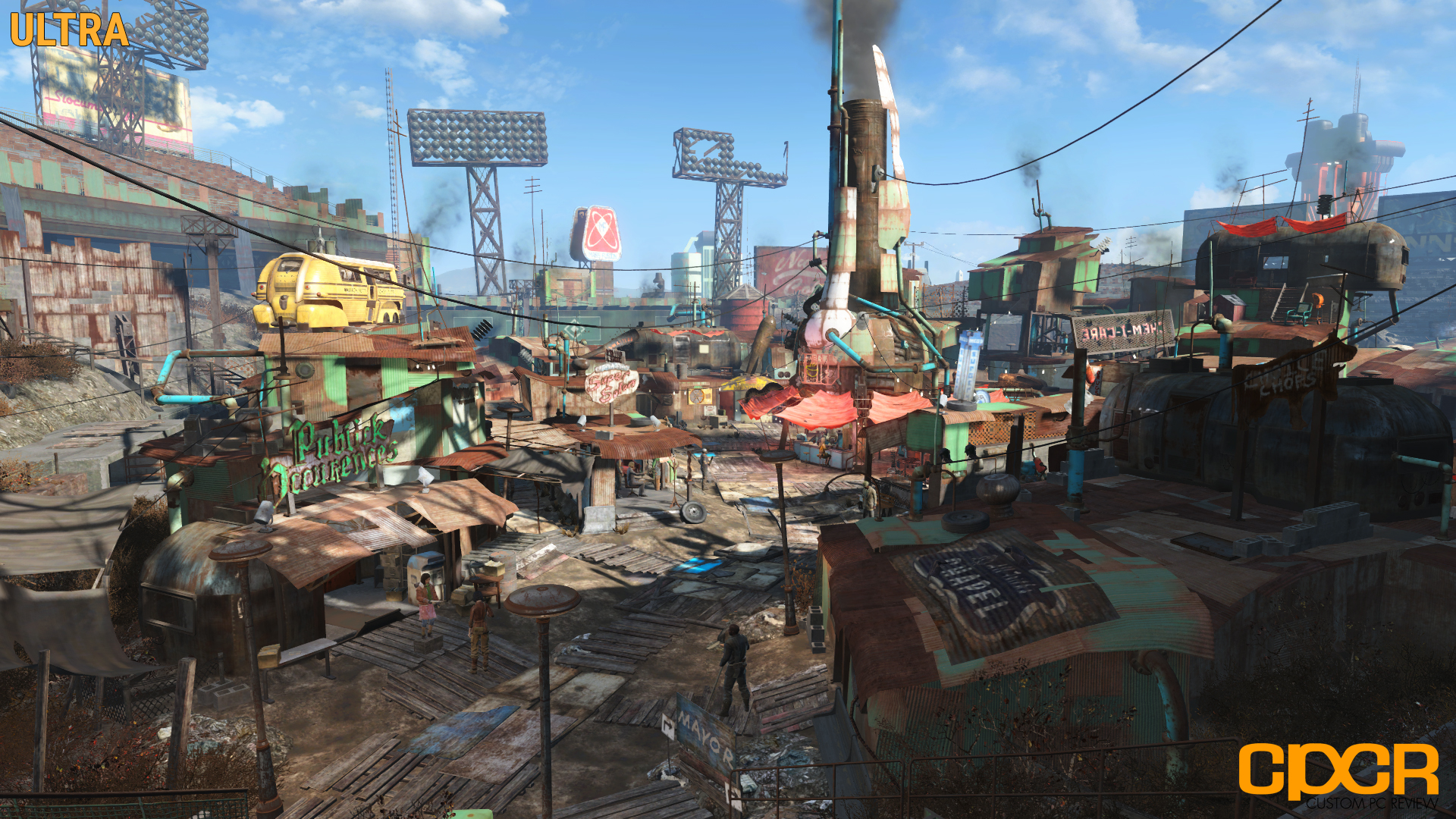 diamond city Specifications, standard features, options, components, and colors are subject to change without notice some features may be subject availability, delays, or discontinuance.