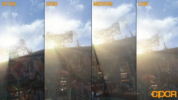 fallout4_godrays_comparison