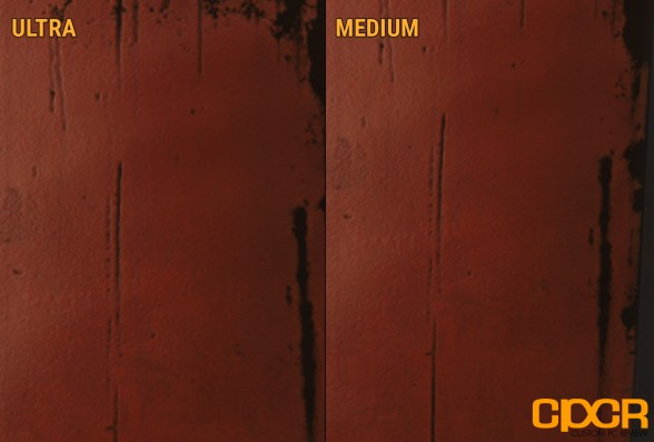 fallout4_texture-quality-comparison_door
