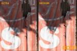 fallout4 texture quality comparison flag