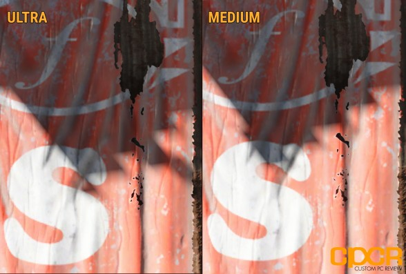 fallout4_texture-quality-comparison_flag