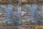 fallout4 texture quality comparison wood