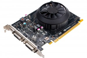 gtx-750-reference