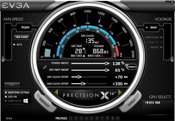 gtx-950ftw_evga-precisionx
