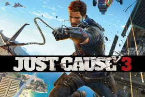 justcause3_pposter